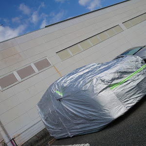 エルグランド PNE52 Rider V6のカスタム事例画像 こうちゃん✯𝓡𝓲𝓭𝓮𝓻さんの2021年09月24日00:01の投稿