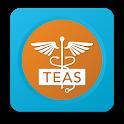 TEAS Mastery: ATI Testing Version 6 icon