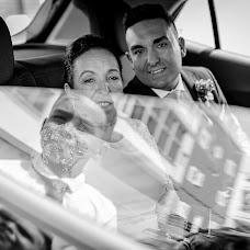 Wedding photographer Miguel angel Padrón martín (Miguelapm). Photo of 22.05.2018