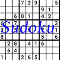 Sudoku free App for Android icon