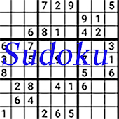 Sudoku free App for Android