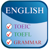 Learn English more quickly