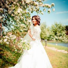 Wedding photographer Vadim Gricenko (gritsenko). Photo of 16.04.2018