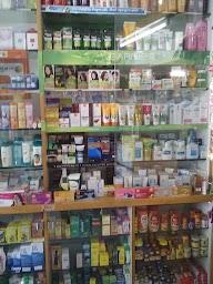 New Raj Chemist & General Stores photo 1