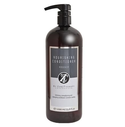 Nourishing Conditioner Rosehip 1 liter