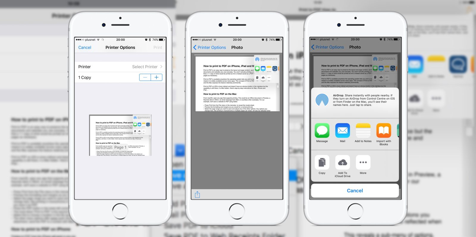 How To Airdrop From Os X Yosemite To Iphone 17ments Itunes Radio