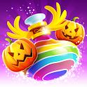 Magic MixUp icon