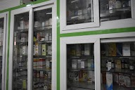 Dilip Medical Store photo 5