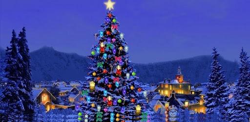 Christmas Hd Wallpapers Pour Pc Windows Telechargement Gratuit 1 0