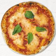 Margarita Signature Pizza