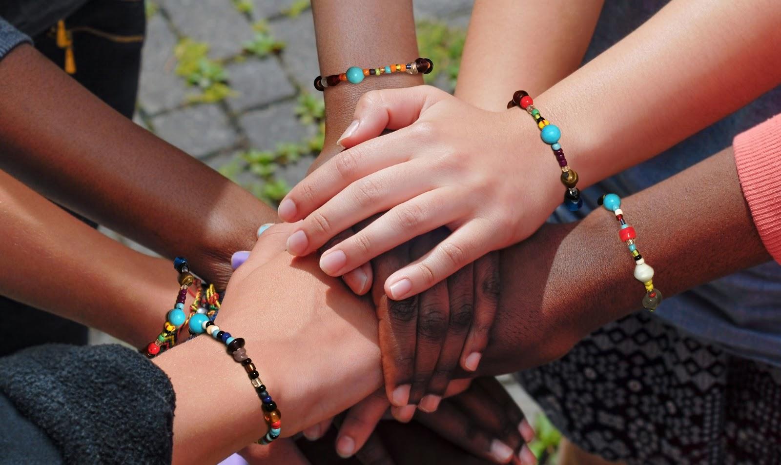 UNICEF-Brandt-Bracelet