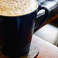 Homa 咖啡 早午餐