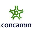 CONCAMIN RAI 2019