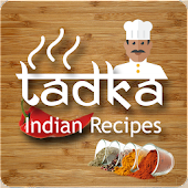 Tadka Indian Recipes Hindi