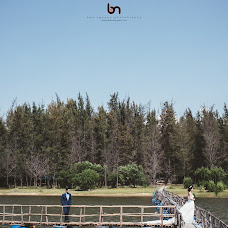 Wedding photographer bee nguyen (beenguyen). Photo of 29.10.2015