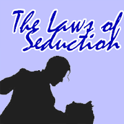 The Laws of Seduction