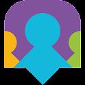 ethel-CONNECT icon