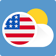 United States Weather