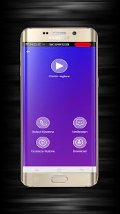 Top Samsung Galaxy S9 S10 ringtones