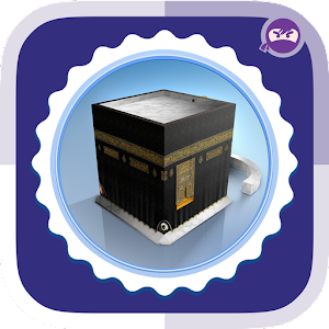 Download Namoz Vaqti for PC