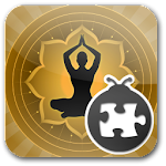 Lightning Bug -Meditation Pack Icon