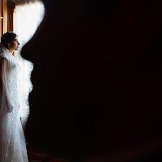 Wedding photographer Diana Chavez (DianaChavez). Photo of 18.10.2018