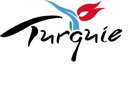 https://pbs.twimg.com/profile_images/1785528307/turquie.jpg