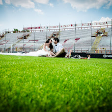 Wedding photographer Pasquale De ieso (pasqualedeieso). Photo of 09.10.2015
