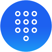 Phone Dialer Contacts