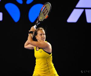"""Barbora Strycova breekt met coach en licht tipje van de sluier over toekomst: """"Pensioen komt dichtbij"""""""