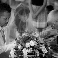 Wedding photographer Hilver Rodriguez (hilverrodriguez). Photo of 19.04.2015