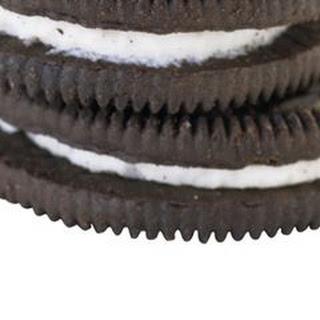 Dirt Cakes Recipe
