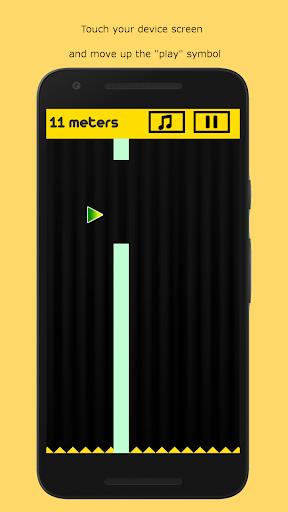 Play Game screenshots 1