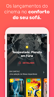 App Minha SKY APK for Windows Phone