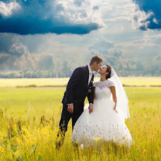 Wedding photographer Maksim Ibragimov (70maxi). Photo of 11.06.2013