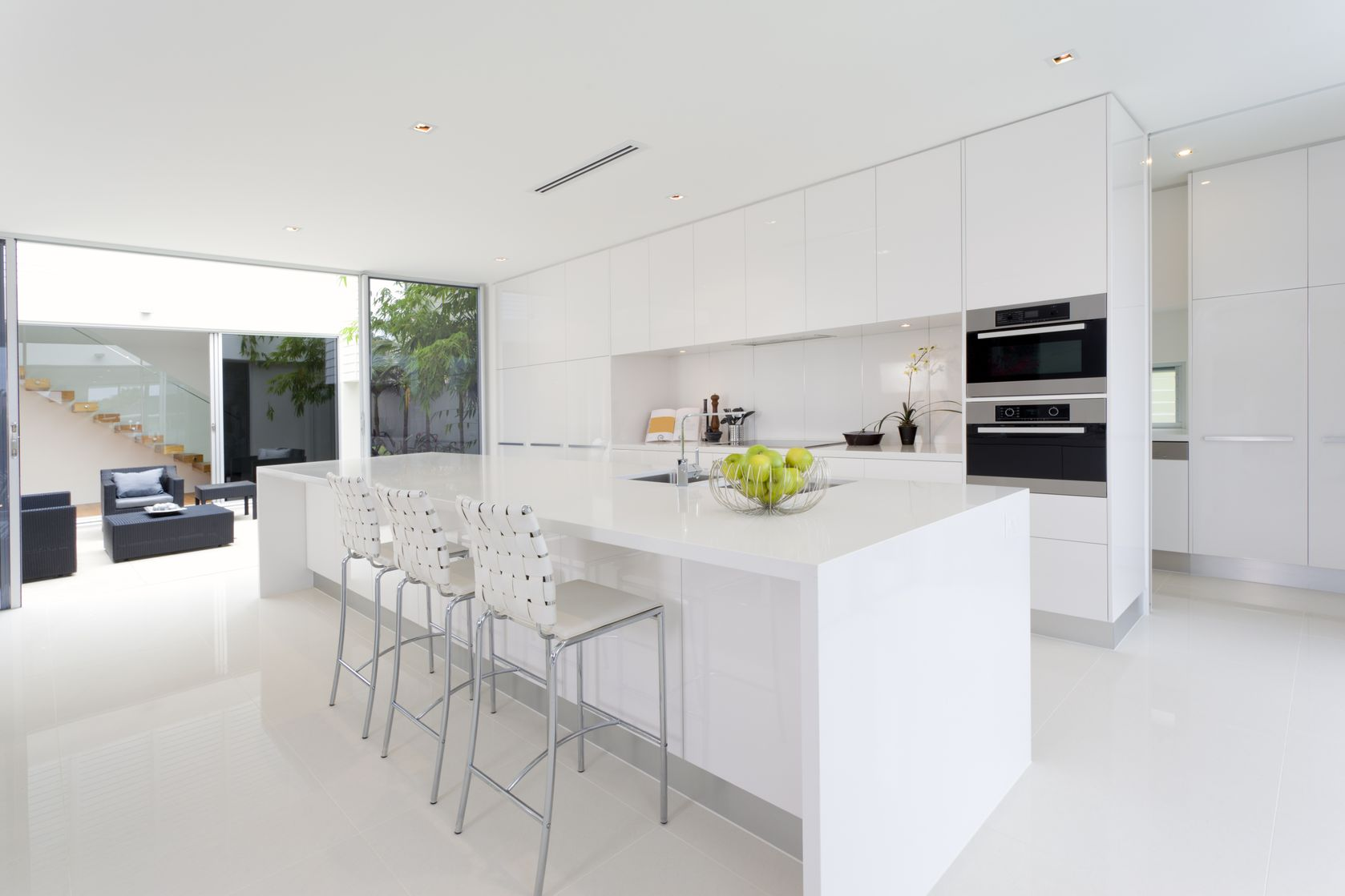 Kitchen Diner Extension Get Consult Microsite Ani Broker 2