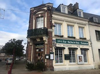 locaux professionels à Breteuil sur iton (27)