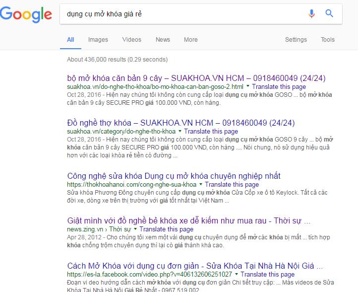 C:\Users\MANH\Desktop\khoanhathongminh.com\dung_cu_mo_khoa.PNG