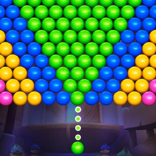 Супер Лопать пузыри