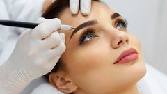Online Eyebrow Microblading Full course UPDATED Course by Udemy
