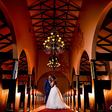 Wedding photographer Jamie Jonk (JamieJonk). Photo of 09.10.2017
