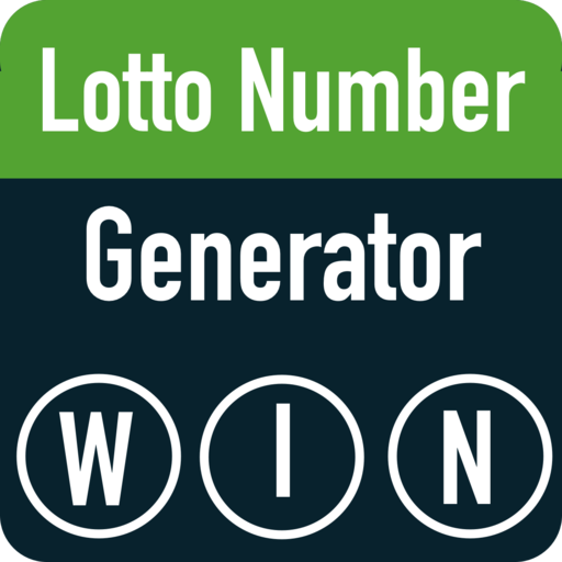 Lotto Number Generator – Apps no Google Play