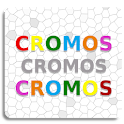 Stickers (Cromos) icon