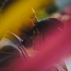 Wedding photographer Marco Cuevas (marcocuevas). Photo of 09.01.2019