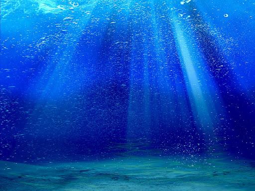 Deep Sea Pack 2 Live Wallpaper