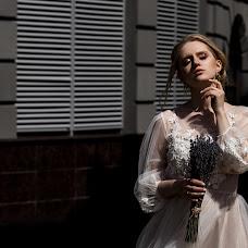 Fotografer pernikahan Oksana Saveleva (Tesattices). Foto tanggal 15.07.2019