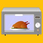 Microwave Recipes 5.01