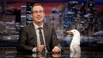 Last Week Tonight with John Oliver 117