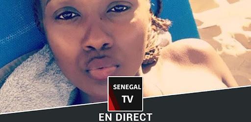 SenegalTv is the best IPTV app of the moment!
