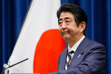 米タイム誌「世界の100人」が安倍首相を選出、賛否飛び交うも親中派の豪首相も賛辞